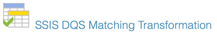 DQS Matching