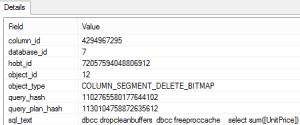 column_segment_delete_bitmap