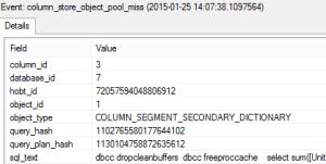 column_segment_secondary_dictionary