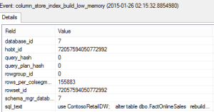 column_store_index_build_low_memory