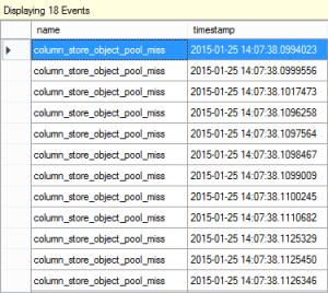 column_store_object_pool_miss_list