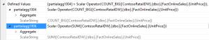 partial_aggregation_2_columns