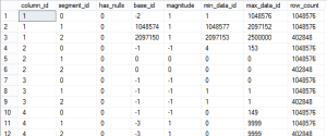 segments_info_for_elimination