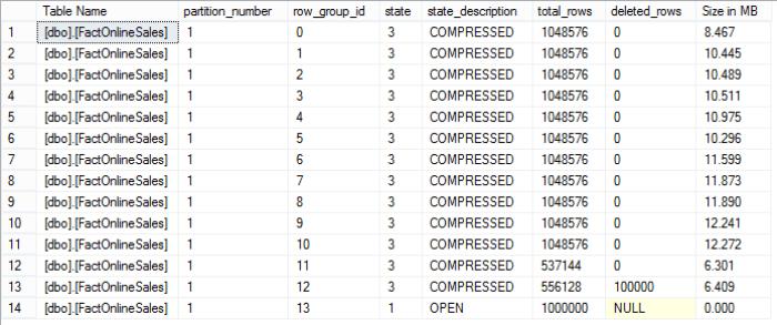 row_groups_details - default