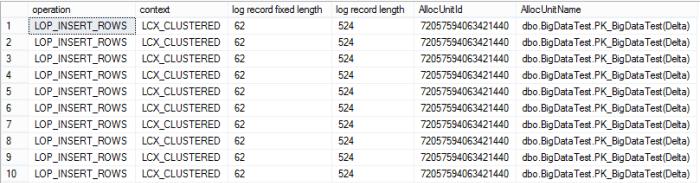 columnstore-loading-default