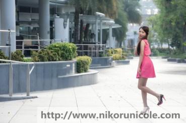 niko-52_bloggers_1