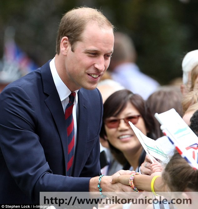1407938729938_Image_galleryImage_Prince_William_wearing_a_