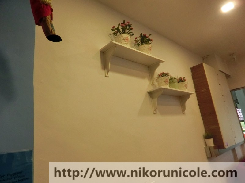 Rainbow-Cottage-Singapore-Food-Paradise-Nikoru-Nicole-1