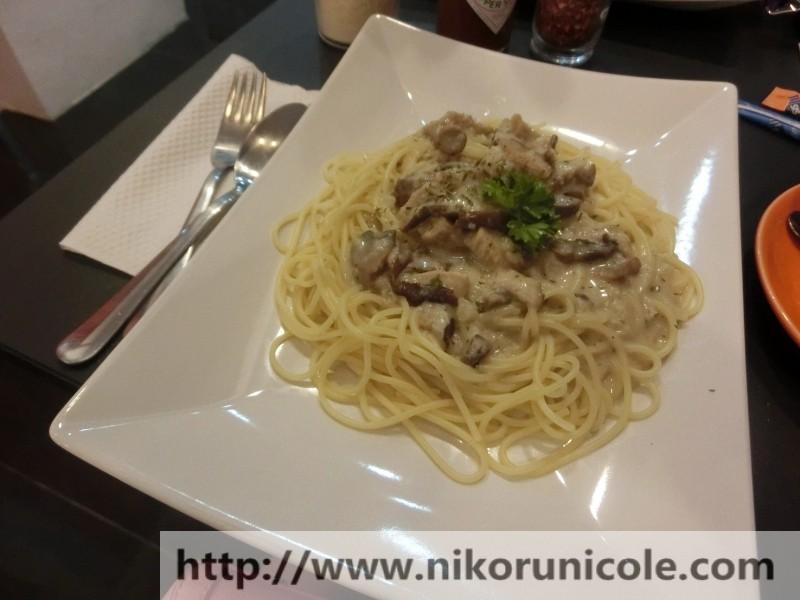 Rainbow-Cottage-Singapore-Food-Paradise-Nikoru-Nicole-5