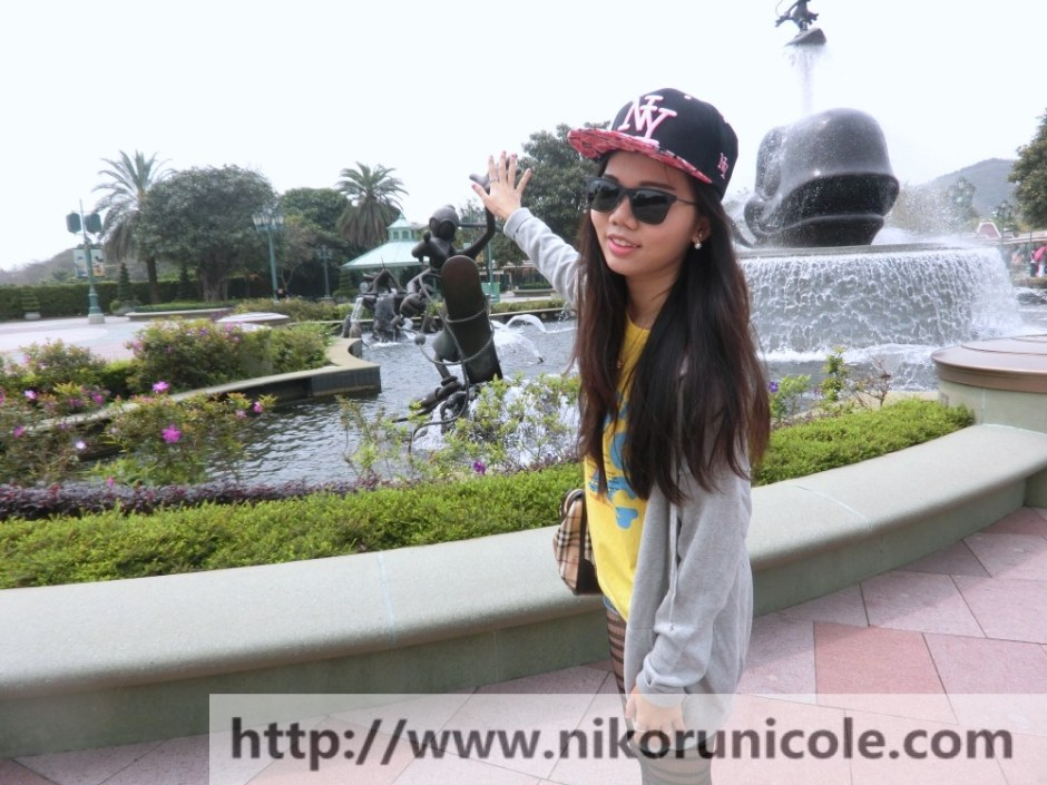Travel-Hong-Kong-Disneyland-Lifestyle-Blogger-Nikoru-Nicole9