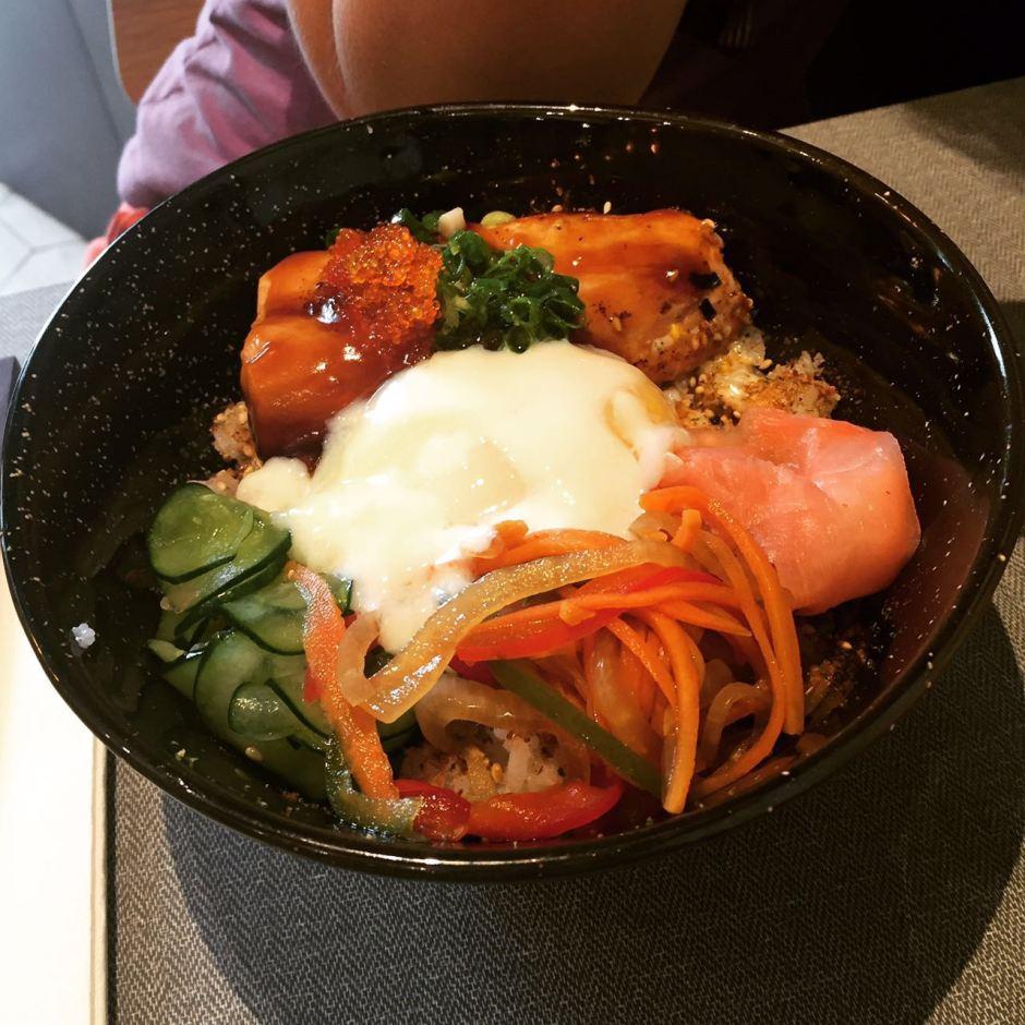 japanese-food-singapore
