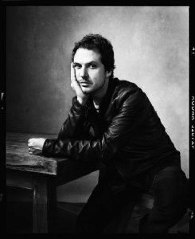 Platon Antoniou, Photographer, Πλάτων Αντωνίου, Φωτογράφος