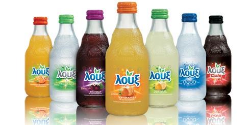 loux-sodas
