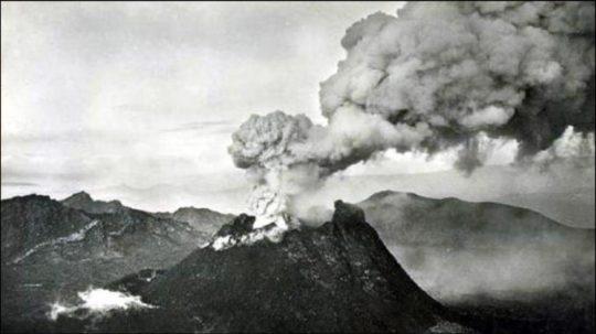 Vesouvio, NOSTALGIA, Βεζούβιος, έκρηξη Βεζούβιου Νάπολη 1944, ΤΟ BLOG ΤΟΥ ΝΙΚΟΥ ΜΟΥΡΑΤΙΔΗ, nikosonline.gr