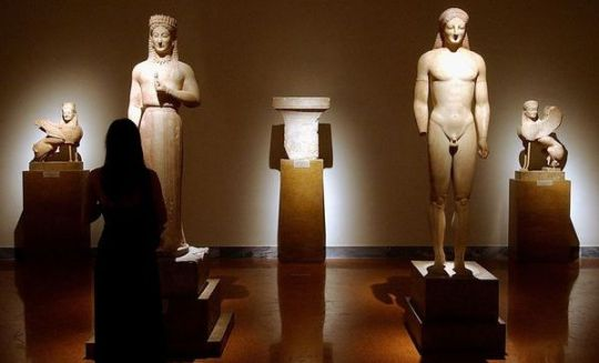 13-athens-archaeological-museum_9072_600x450
