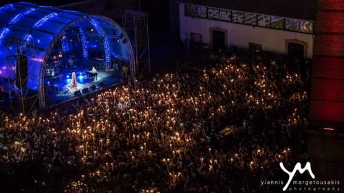 Natasa Bofliou, Natasa Mpofiliou, Live, Νατάσα Μποφίλιου, Μουσική, Nikos On Line, nikosonline.gr