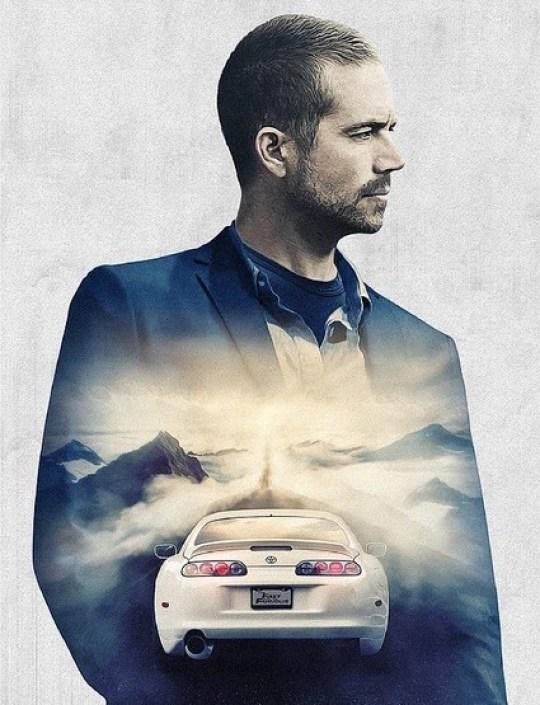 Cinema, Paul Walker, Fast & Furious, cars, Nikos On Line, nikosonline.gr