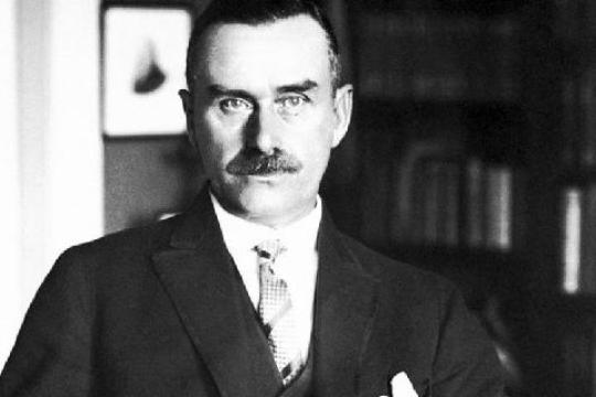Der_Schriftsteller_Thomas_Mann_im_Jahr_1926