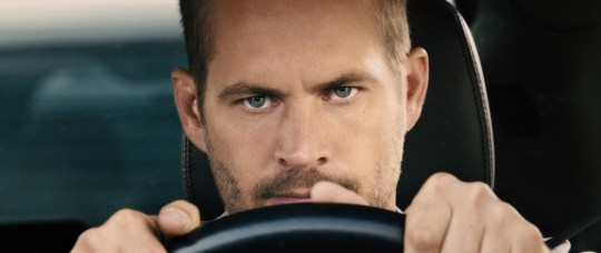 Cinema, Paul Walker, Fast & Furious, cars, Nikos On Line, nikosonline.gr