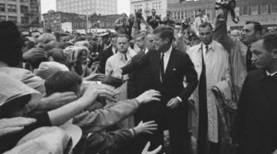 """""""Είμαι Βερολινέζος"""", J.F.K, 1963, ΒΕΡΟΛΙΝΟ, ΤΖΟΝ ΚΕΝΕΝΤΙ, ΤΖΑΚΙ ΚΕΝΕΝΤΙ, ΤΟ BLOG ΤΟΥ ΝΙΚΟΥ ΜΟΥΡΑΤΙΔΗ, nikosonline.gr, Nikos On Line"""