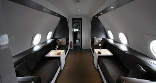 aeroplano_olandia6