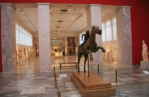 NATIONAL ARCHAEOLOGICAL MUSEUM ATHENS, ΜΟΥΣΕΙΟ, ΑΡΧΑΙΟΛΟΓΙΑ, Εικαστικά, Εθνικό Αρχαιολογικό Μουσείο Αθηνών, ΤΟ BLOG ΤΟΥ ΝΙΚΟΥ ΜΟΥΡΑΤΙΔΗ, nikosonline.gr, Nikos On Line