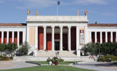 aRCHAELOGICAL NATIONAL MUSEUM, ATHENS, εΘΝΙΚΌ ΑΡΧΑΙΟΛΟΓΙΚΌ ΜΟΥΣΕΊΟ ΑΘΗΝΏΝ