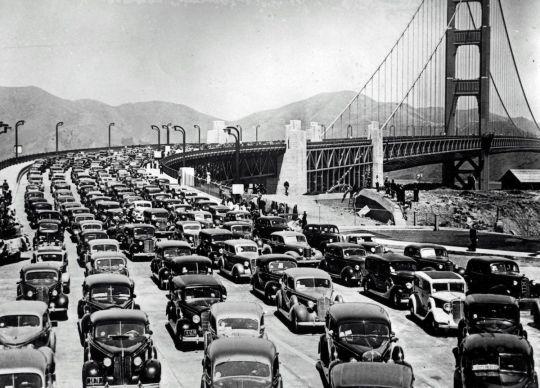 Gefira, γέφυρα, Bridge, Γκολντεν Γκέιτ, San Francisco, Golden Gate, TO BLOG ΤΟΥ ΝΙΚΟΥ ΜΟΥΡΑΤΙΔΗ, nikosonline.gr