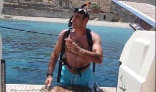 CELEBRITIES AT THE BEACH, Άντρες με μαγιό, ΔΙΑΣΗΜΟΙ ΣΤΙΣ ΠΑΡΑΛΙΕΣ, ΓΝΩΣΤΟΙ ΑΝΤΡΕΣ ΜΕ ΜΑΓΙΟ, ΤΟ BLOG ΤΟΥ ΝΙΚΟΥ ΜΟΥΡΑΤΙΔΗ, nikosonline.gr, Nikos On Line