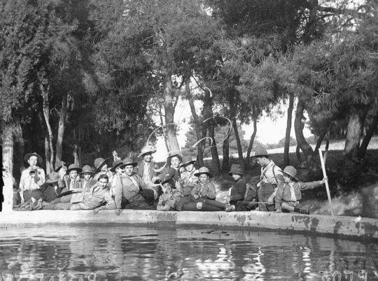 Ethnikos kipos, National garden athens, Park, Εθνικός Κήπος, ΑΘΗΝΑ, ΒΑΣΙΛΙΣΣΑ ΑΜΑΛΙΑ, ΖΑΠΠΕΙΟ, Ο Εθνικός Κήπος της Αθήνας 100 χρόνια πριν, ΤΟ BLOG ΤΟΥ ΝΙΚΟΥ ΜΟΥΡΑΤΙΔΗ, nikosonline.gr, Nikos On Line