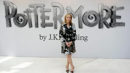 VIVLIO, BOOK, HARRY POTER, J.K. Rowling, Βιβλία, Χάρι Πότερ, nikosonline.gr