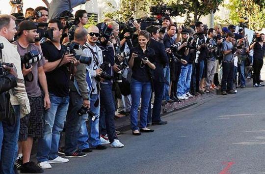 Paparazzi, star, ΣΤΑΡ, ΤΟ BLOG ΤΟΥ ΝΙΚΟΥ ΜΟΥΡΑΤΙΔΗ, nikosonline.gr,