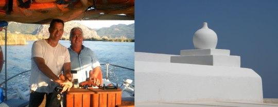 Stars, Greece, Holidays, Summer, Mykonos, celebrities