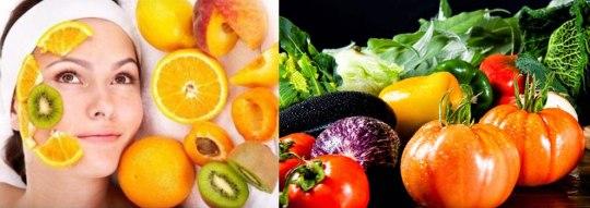 homemade-fruit-face-packs1_M