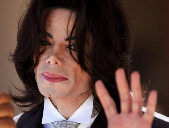 large_Michael-Jackson-dead-at-age-50