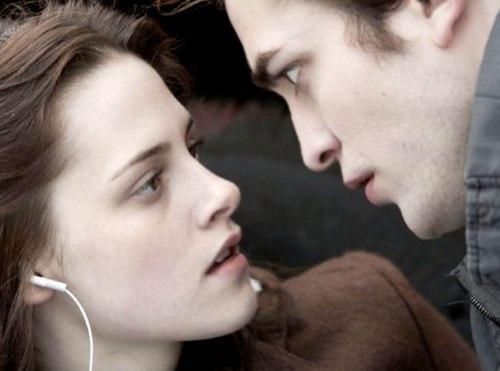 Κινηματογράφος, σινεμά, έρωτας, ζευγάρια, ερωτικές ιστορίες