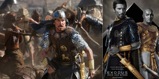 Exodus-Gods-and-Kings_M