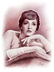 Rena Vlachopoulou