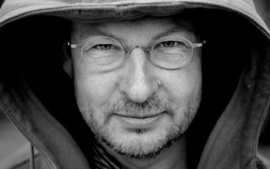 Lars Von Trier, TV, «The house that Jack built», Λαρς Φον Τρίερ, τηλεόραση
