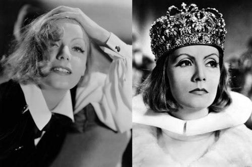 Greta Garbo, Γκρέτα Γκάρμπο, Diva, Hollywood, σινεμά,βάμπ