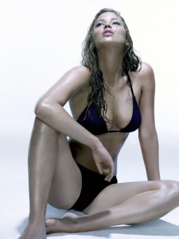 Γυναίκες, Jennifer Lawrence, Τζένιφερ Λόρενς, ηθοποιός, σταρ, ταλέντο, σέξι, Nikos On Line