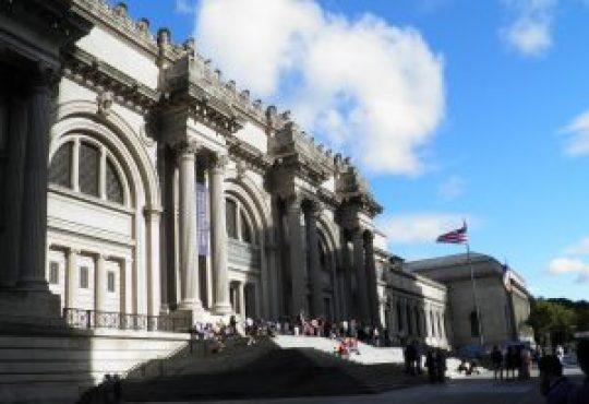 Εικαστικά, EL GRECO, METROPOLITAN MUSEUM N.Y., ΕΚΘΕΣΗ, ΤΕΧΝΗ, ΕΙΚΑΣΤΙΚΑ, ΤΟ BLOG ΤΟΥ ΝΙΚΟΥ ΜΟΥΡΑΤΙΔΗ, nikosonline.gr, Nikos On Line