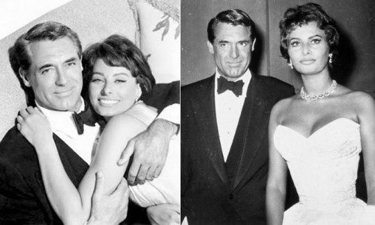 Sophia-Loren-7_M