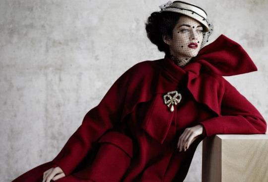 dior-haute-couture-fall-winter-1948-1949