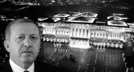 AKSARAY, ΤΟ ΠΑΛΑΤΙ ΤΟΥ ΕΡΤΟΓΑΝ, Recep Tayyip Erdoğan, ΤΟΥΡΚΙΑ, ΑΓΚΥΡΑ, ΤΟ BLOG ΤΟΥ ΝΙΚΟΥ ΜΟΥΡΑΤΙΔΗ, nikosonline.gr, Nikos On Line