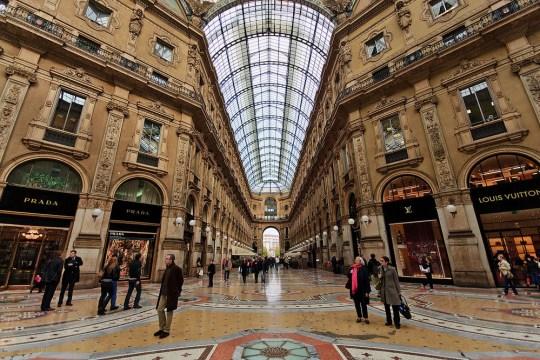 ITALY, HISTORY, ISTORIA, Ιταλία, ιστορικά μνημεία, οίκοι μόδας, αναπαλαίωση, ΤΟ BLOG ΤΟΥ ΝΙΚΟΥ ΜΟΥΡΑΤΙΔΗ, nikosonline.gr