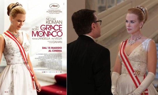 grace_of_monaco_M