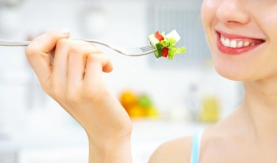 01the-year-of-acceptance-eating-well-for-health-happiness-article-4288