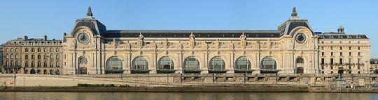 PARIS, Μουσεία, Μουσείο Ορσέ, Musée d'Orsay, ΠΑΡΙΣΙ, ΤΕΧΝΗ,nikosonline.gr, Nikos On Line