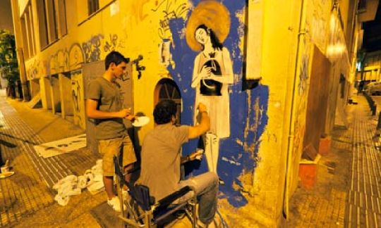 Graffiti-artist-Bleeps_GR-007